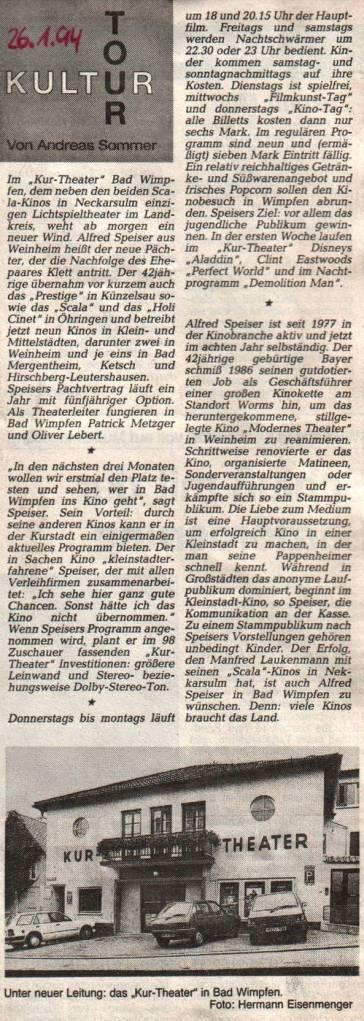 wimpfen1994
